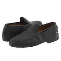 Tingley Overshoes Rubber Moccasin Black Men's Overshoes Accessories Shoes