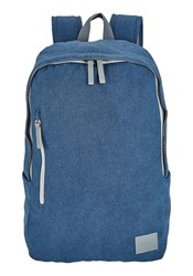 Nixon Blue Smith Se Backpack 21 L