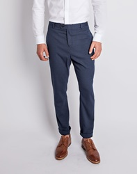 Selected One Cash Trouser