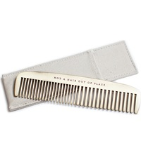 Izola Not A Hair Out Of Place Hair Comb