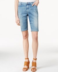 Calvin Klein Jeans City Shorts Cornwall