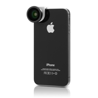 Olloclip Quick Connect Lens For Iphone 4S Apple Store Uk