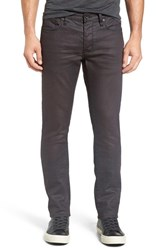 John Varvatos Men's Star Usa 'Wight' Overdyed Skinny Jeans