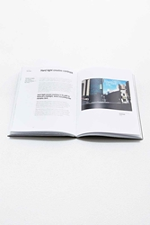 Read This If You Want To Take Great Photographs Book Urban Outfitters