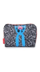 Le Sport Sac Peter Jensen X Lesportsac Extra Large Cosmetic Pouch Tim