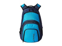Dakine Campus Backpack 25L Blues Backpack Bags