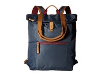 Timbuk2 Alamo Nautical Day Pack Bags Multi