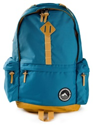 'Alpe' Backpack Blue