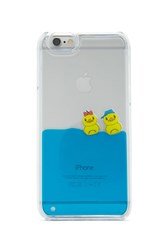 Forever 21 Duck Case For Iphone 6 6S