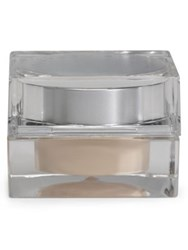 Chantecaille Total Concealer Ivory Shea Camomile Cream Vanilla Nude Alabaster