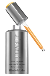 Prevage 'Anti Aging Intensive Repair' Daily Serum