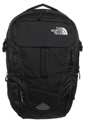 The North Face Surge Hiking Rucksack Tnf Black