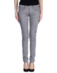 Monkee Genes Casual Pants Grey