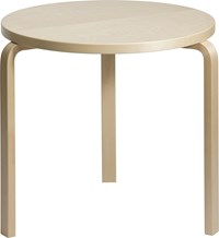 Artek 90B Table
