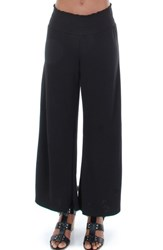 Women's Everly Grey 'Isla' Maternity Pants Black