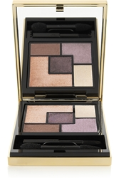 Yves Saint Laurent Couture Palette Eyeshadow 4 Saharienne