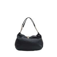 Sonia Rykiel Domino Shoulder Bag