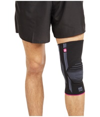 Cep Rx Knee Brace Black Athletic Sports Equipment
