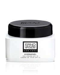 Hydraphel Day Cream Spf15 50Ml Erno Laszlo