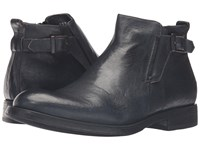 Bacco Bucci Edgard Blue Men's Shoes