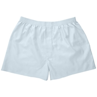 Thomas Pink Walsall Boxer Shorts Light Blue