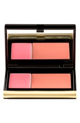 Kevyn Aucoin Beauty 'The Creamy Glow' Lip And Cheek Palette Duo 2 Pravella Janelle