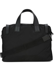 Laptop Case Black