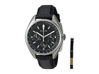 Bulova Moonwatch 96B251 Black Watches