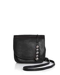 Etienne Aigner Lancaster Mini Crossbody Black