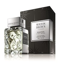 Molton Brown Mahina 50Ml Unisex