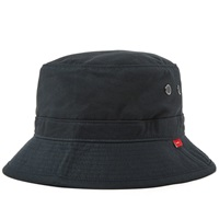 Wtaps Bucket Hat Navy
