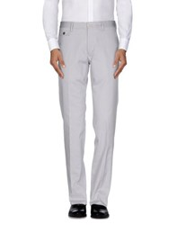 Versace Collection Trousers Casual Trousers Men