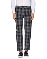 Dries Van Noten Trousers Casual Trousers Men Lead