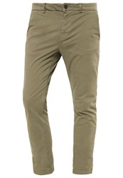 Only And Sons Onssharp Chinos Kangaroo Beige