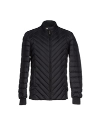 Byblos Jackets Black
