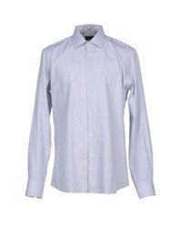 Lab. Pal Zileri Shirts Shirts Men