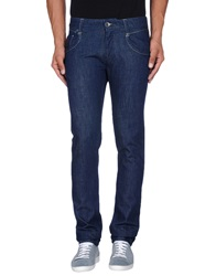 Energie Jeans Blue