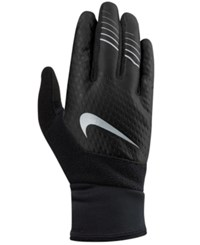 Nike Therma Fit Gloves Black Black