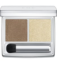 Rmk Ingenious W Powder Eyeshadow 02