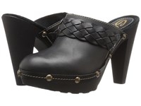 Sbicca Thalia Black High Heels