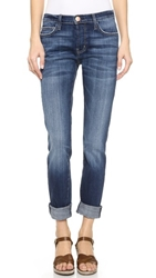 Current Elliott The Traveler Jeans Atwater