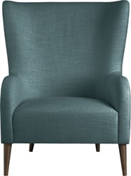 Cb2 Suitor Chair