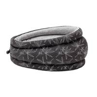 Kapok Studio Banana Things Kapok X Ostrich Pillow Light Reversible Midnight Grey