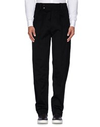 Dolce And Gabbana Trousers Casual Trousers Men