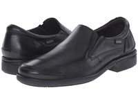 Pikolinos Oviedo 08F 5017 Black Xl Men's Slip On Dress Shoes