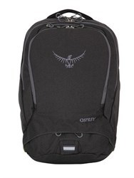 Osprey 26L Cyber Everyday Backpack