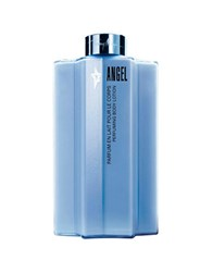 Thierry Mugler Angel 7 Oz. Perfuming Body Lotion No Color