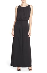 Women's Felicity And Coco 'Grecian' Jersey Maxi Dress Nordstrom Exclusive