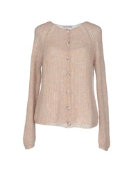 Hope Collection Cardigans Beige