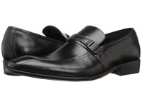 Kenneth Cole Reaction Save Ty First Black Men's Slip On Shoes